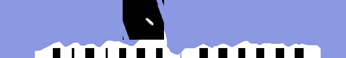 Muraviev Logo